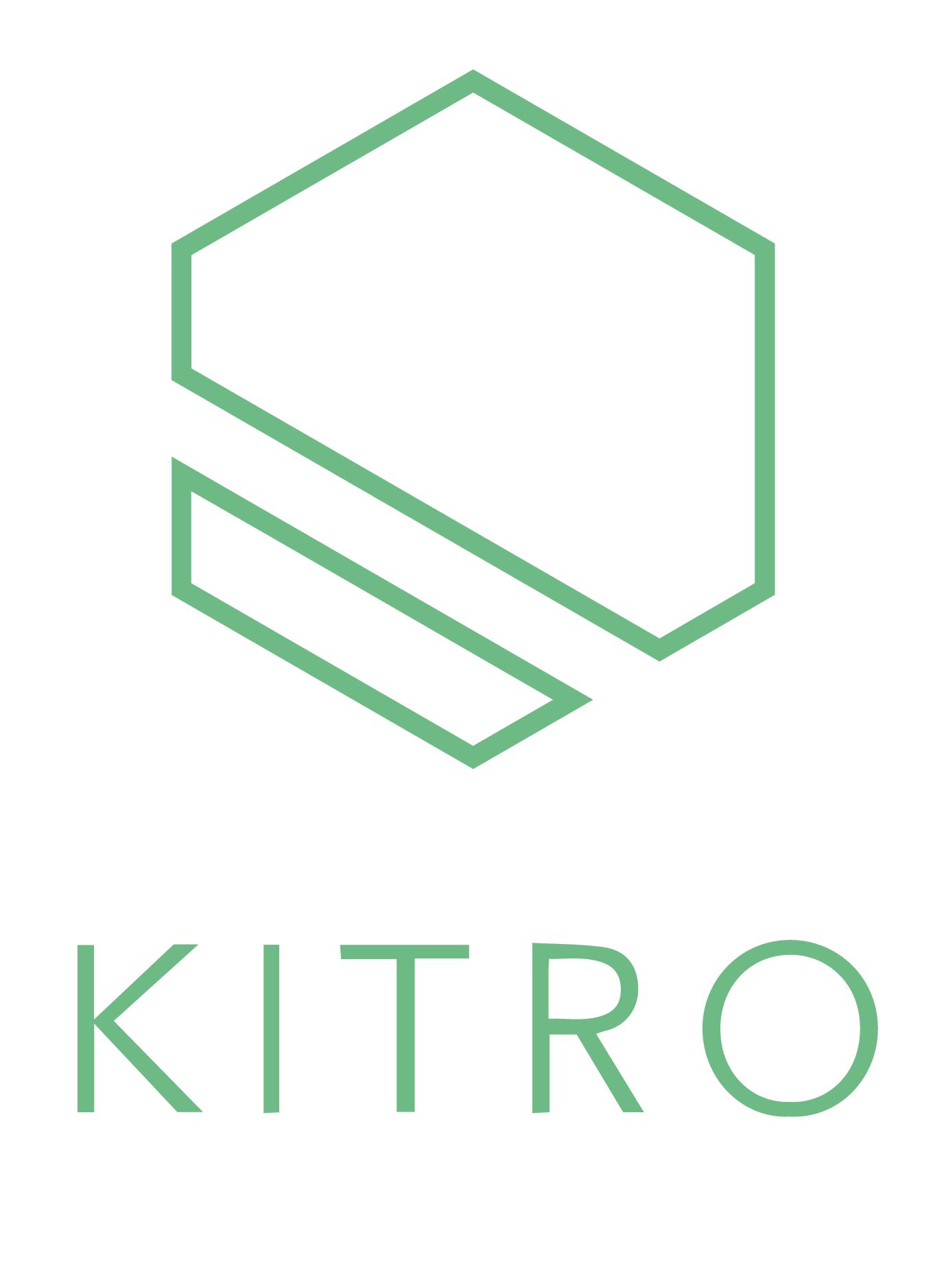 Logo KITRO