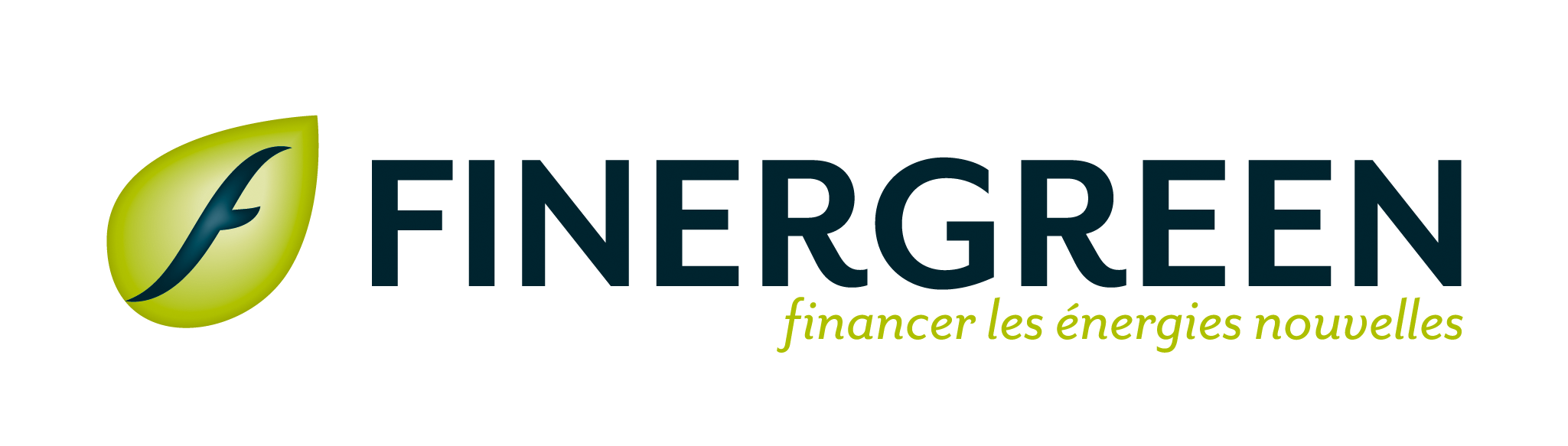 Logo Finergreen