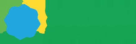 Logo SUEMA