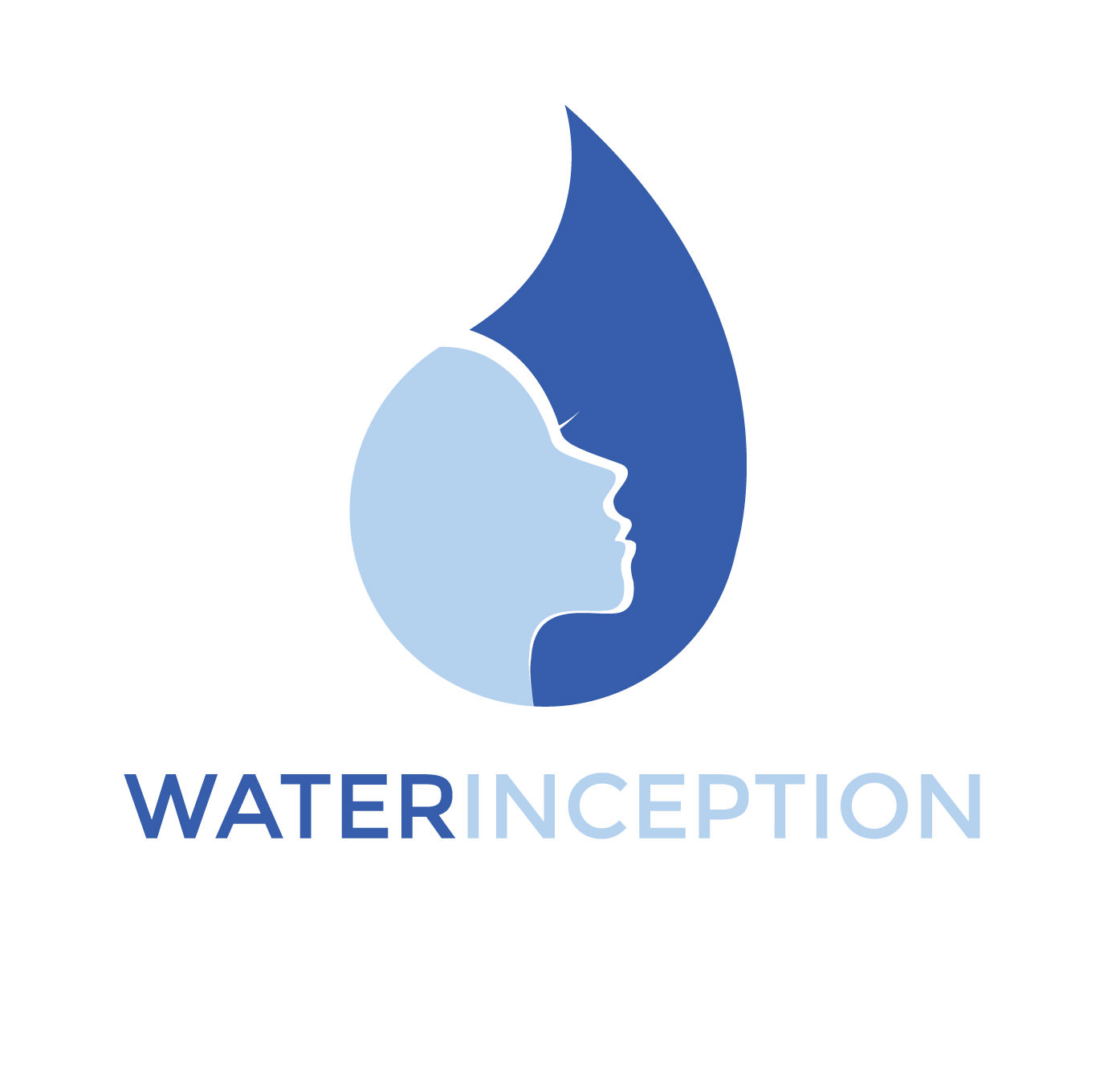 Logo Water Inception