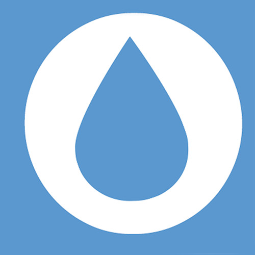 Logo OgoXe
