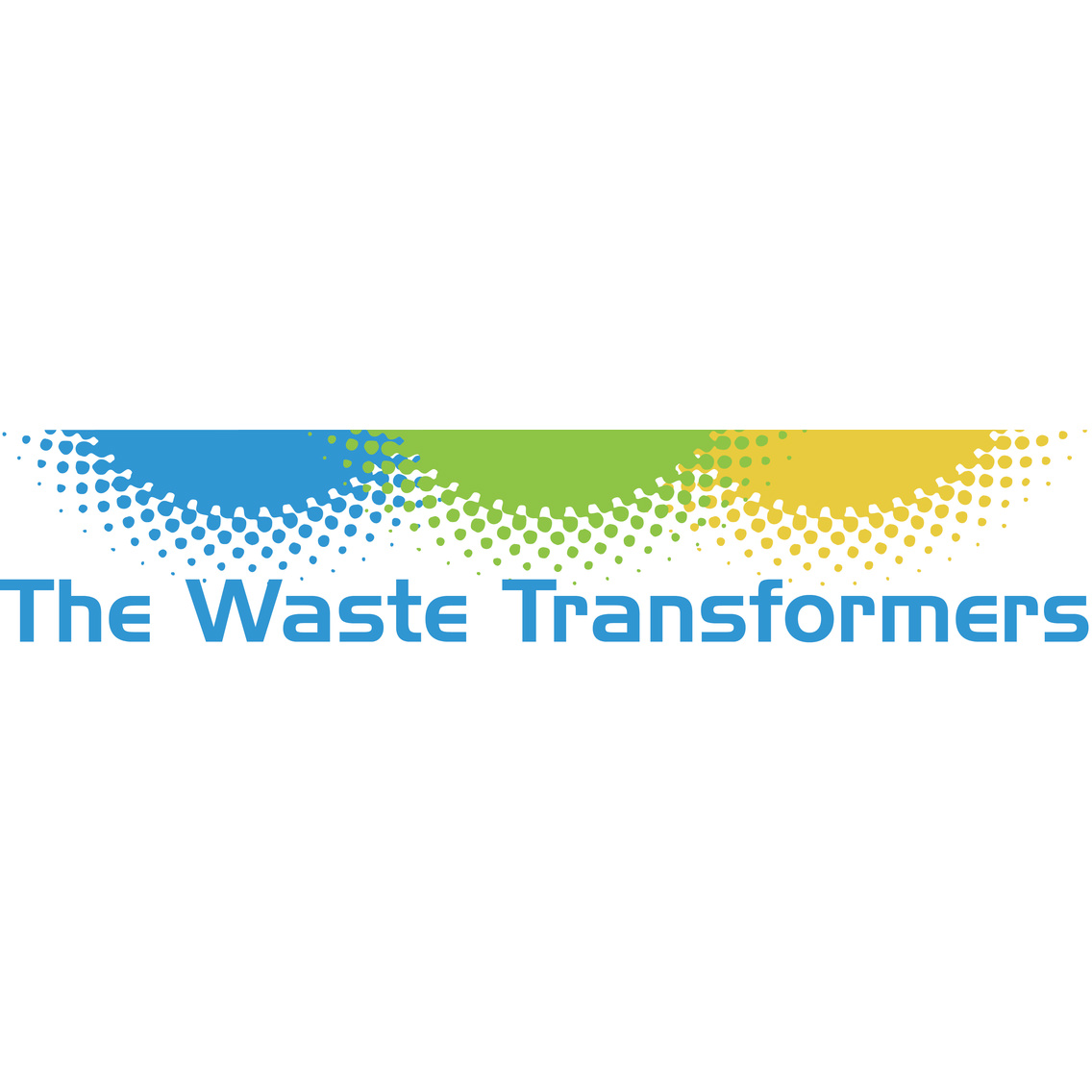 Logo The Waste Transformers