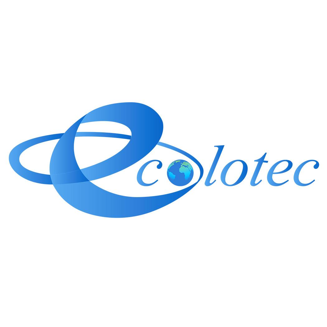 Logo Ecolotec Ltd
