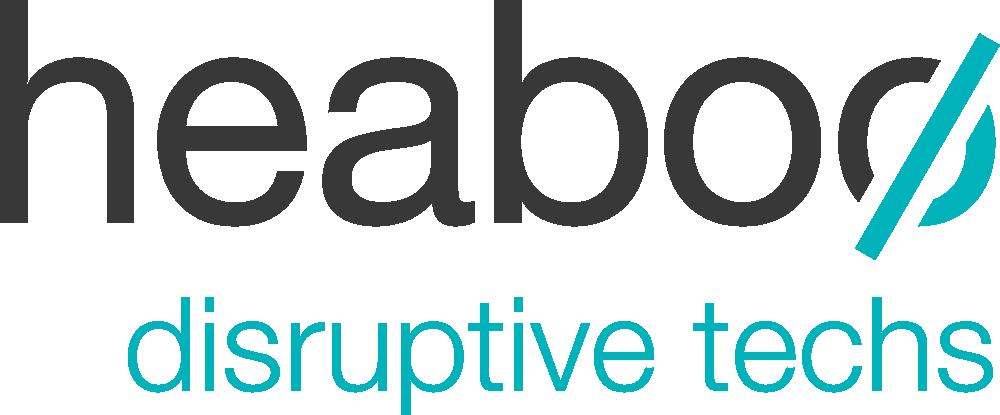 Logo Heaboo