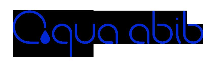 Logo AQUA.abib