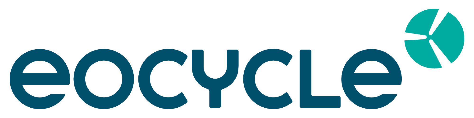 Logo Eocycle Technologies Inc
