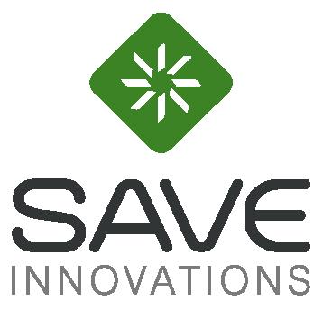 Logo Save Innovations