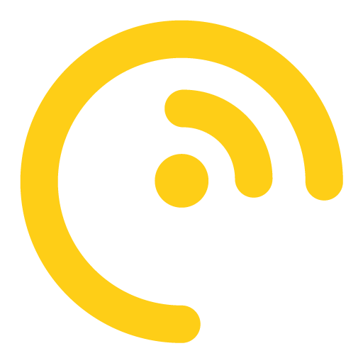 Logo LightFi