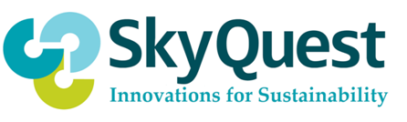 Logo SkyQuest IP Management and Holdings. Ltd.