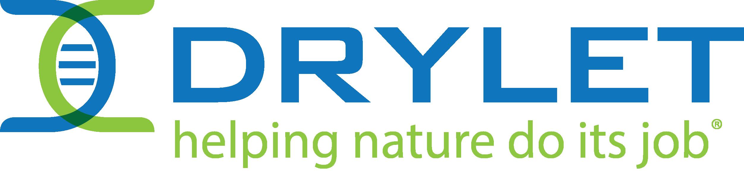 Logo Drylet, LLC