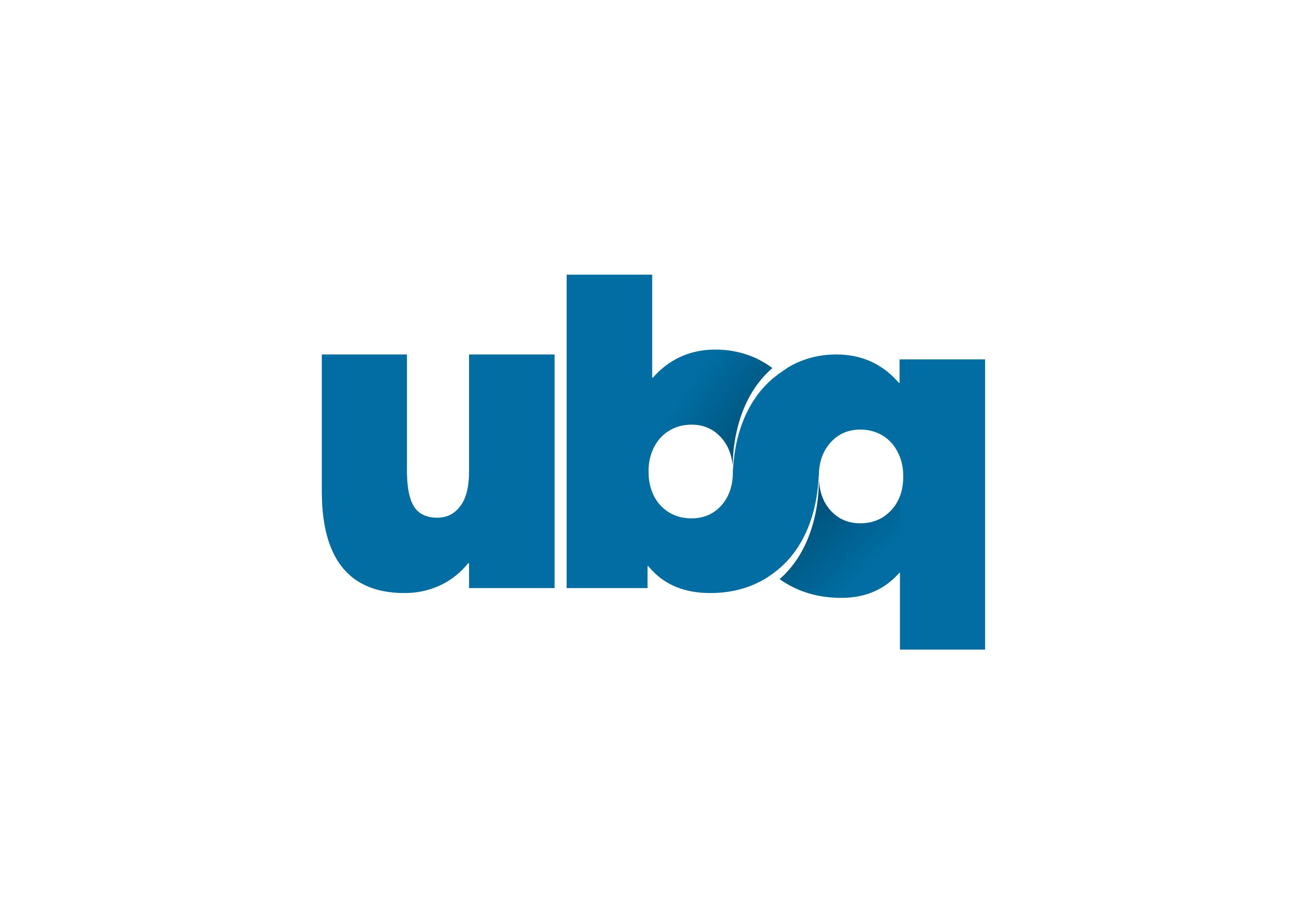 Logo ubq materials