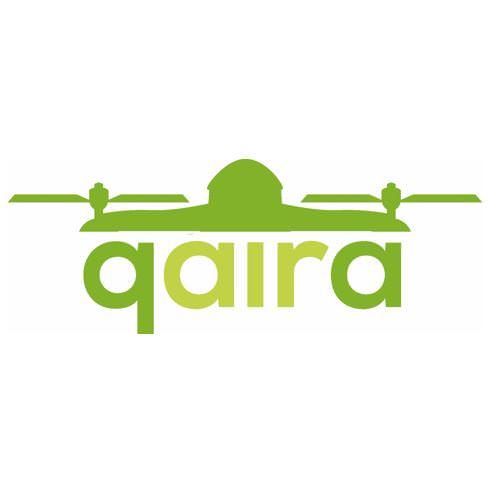 Logo qAIRa