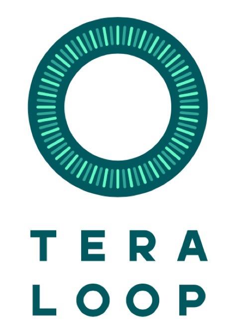 Logo Teraloop Oy