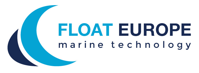 Logo Float Marine Technologies Europe Ltd.