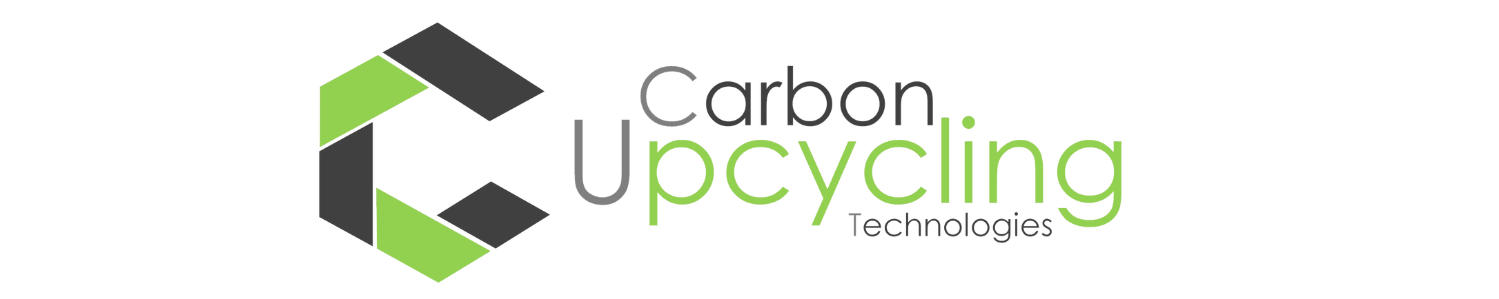 Logo Carbon Upcycling Technologies