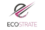 Logo Ecostrate SFS Inc.