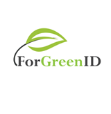 Logo ForGreenID