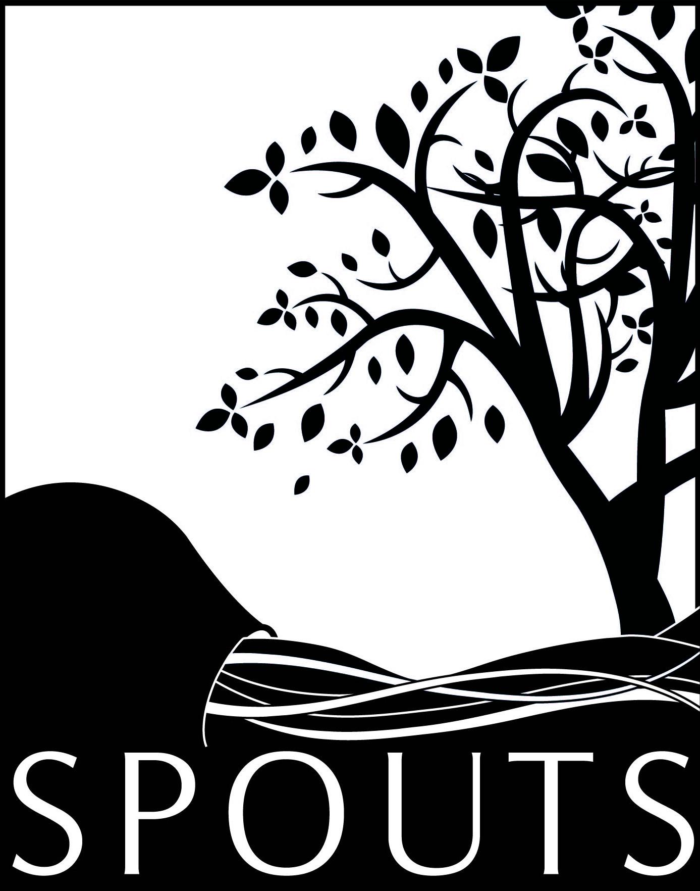 Logo Spouts