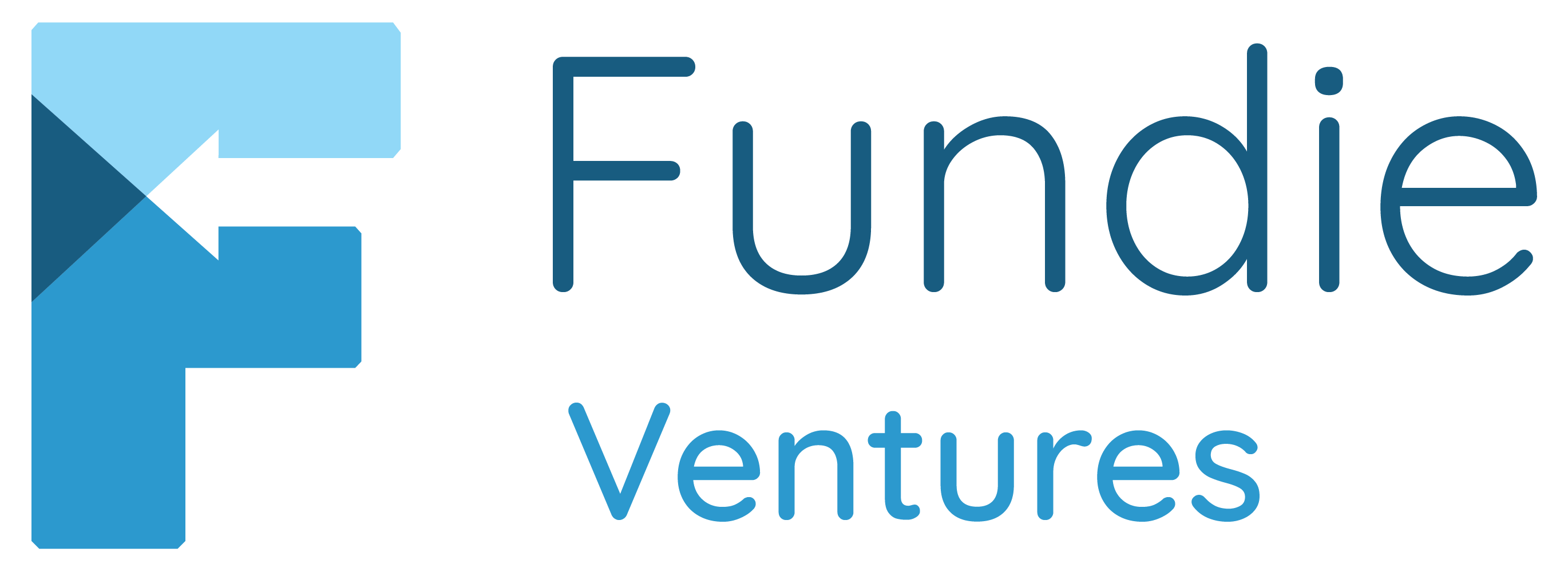 Logo Fundie Ventures
