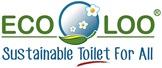 Logo ECOLOO Group