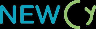 Logo Newcy