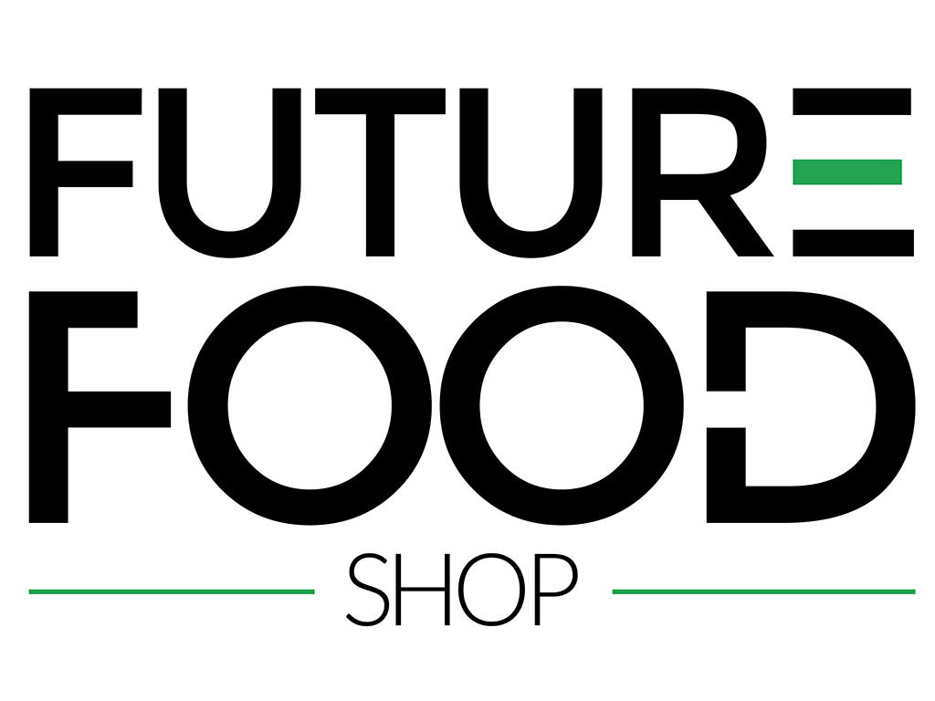 Logo FUTURE FOOD SHOP