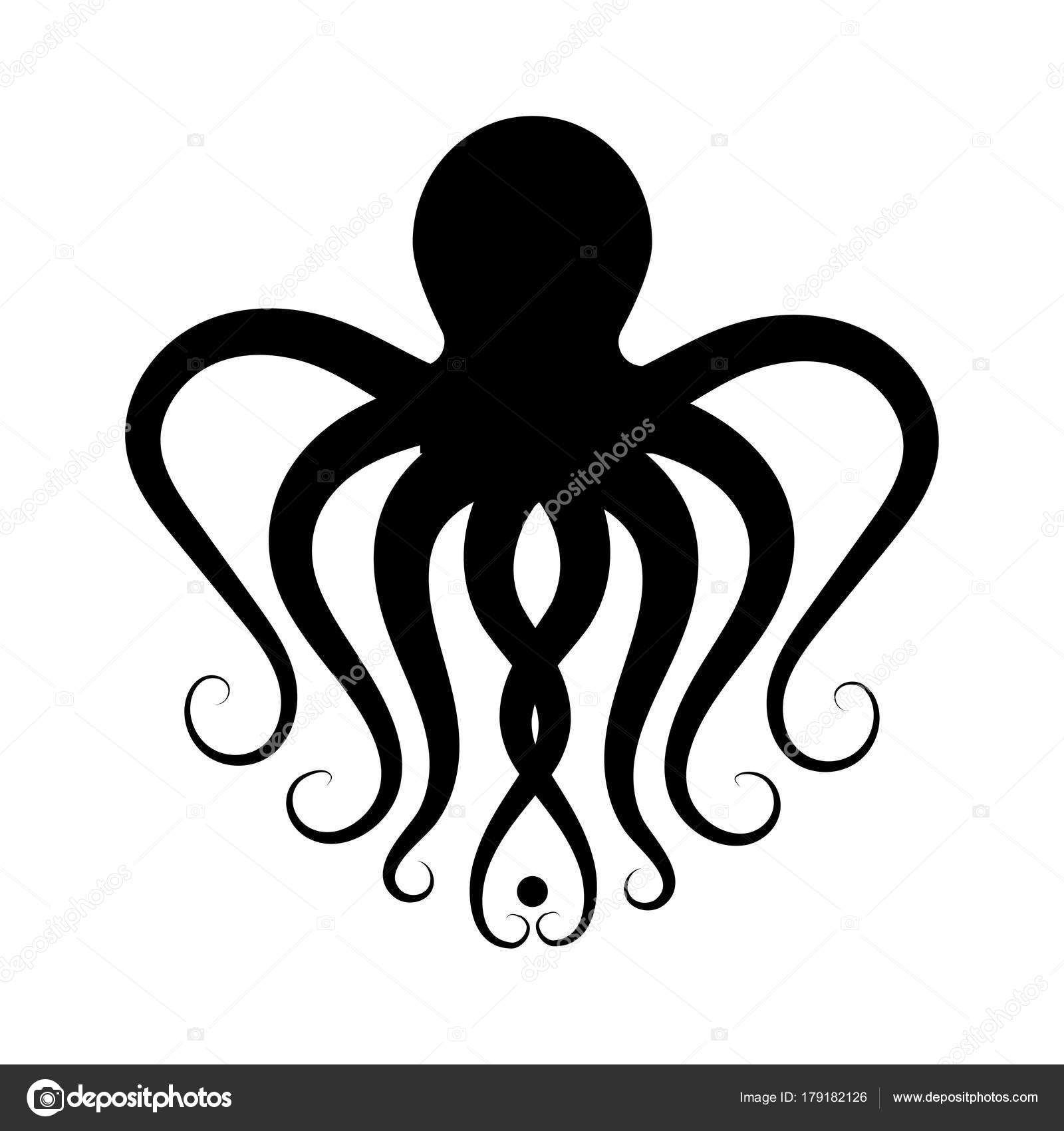 Logo Cold Chain Octopus Ltd