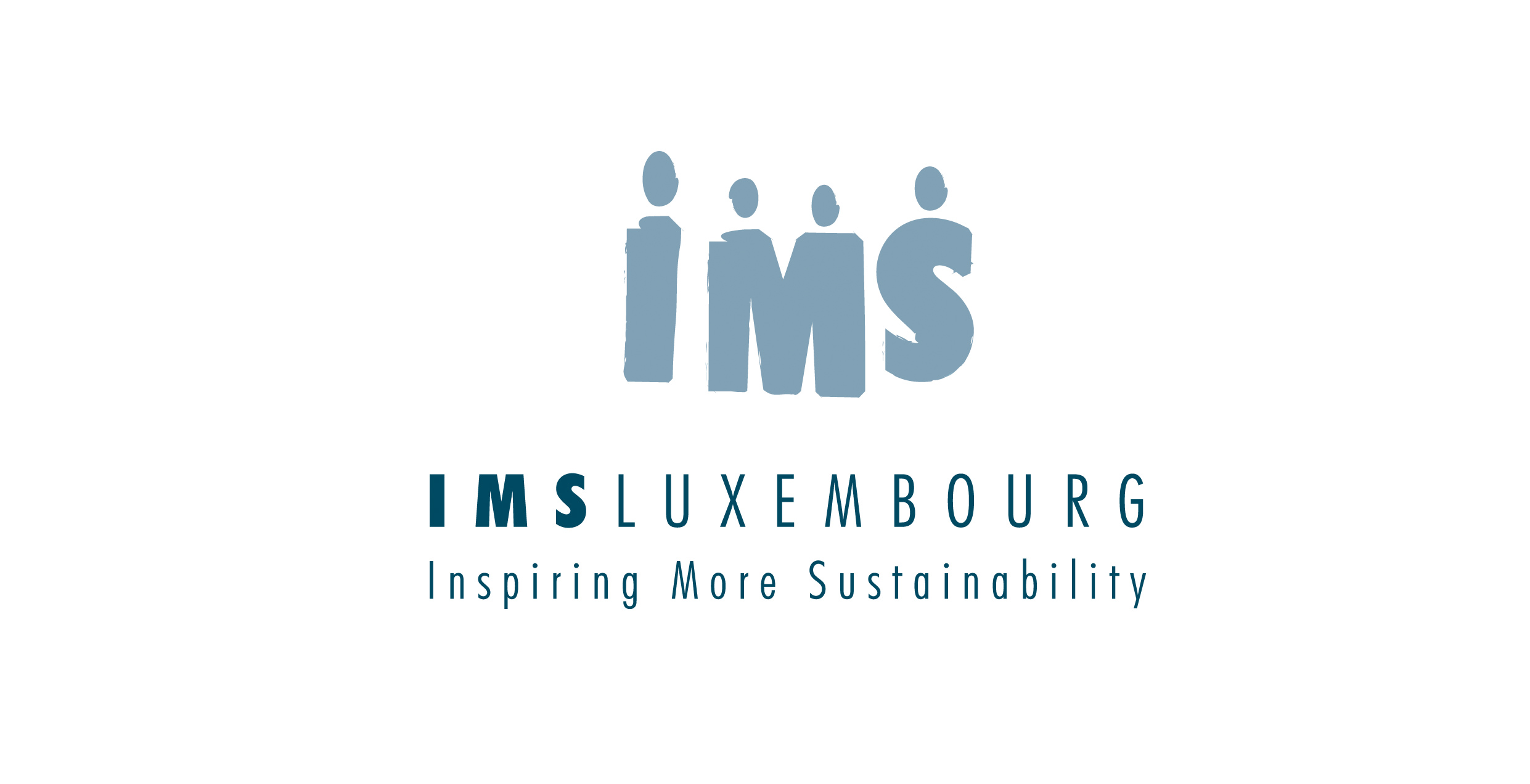 Logo IMS Luxembourg