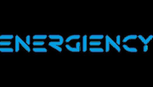 Logo Energiency