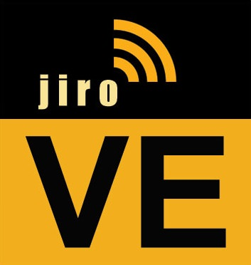 Logo Jiro-Ve