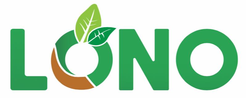 Logo Lono