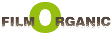 Logo Film Organic inc.