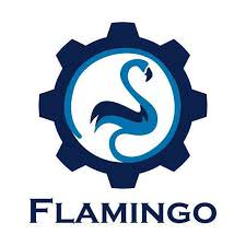Logo Flamingo Industries