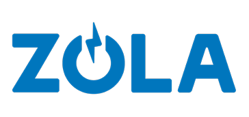 Logo ZOLA Electric