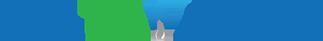 Logo LanzaTech