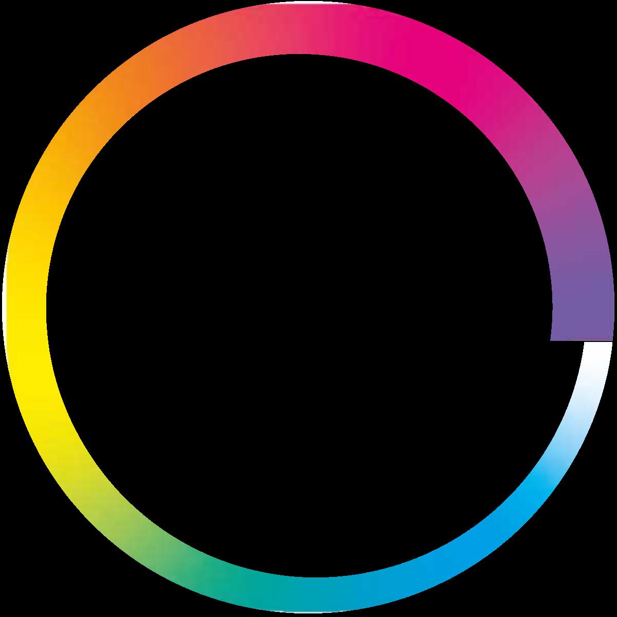 Logo Covestro AG