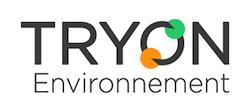 Logo Tryon Environnement