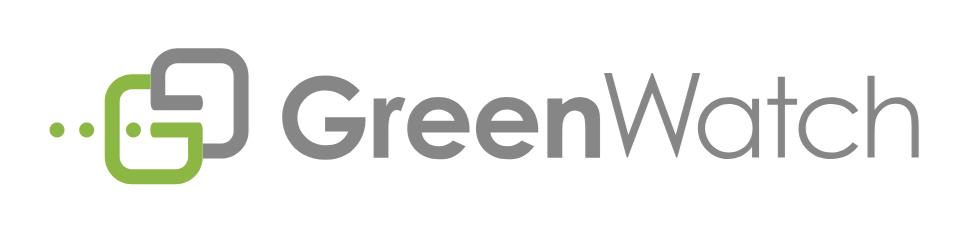 Logo GreenWatch