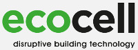 Logo ECOCELL Technology