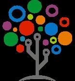 Logo Upcyclea