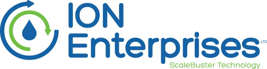 Logo Ion Enterprises