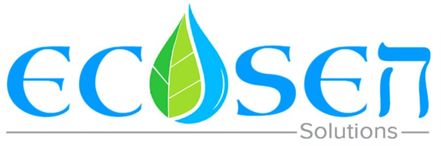 Logo Ecosen Solutions Pte Ltd