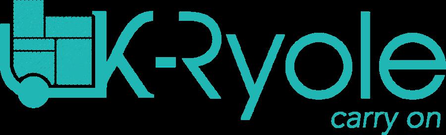 Logo K-Ryole SAS