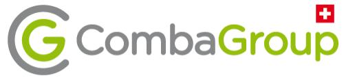 Logo CombaGroup