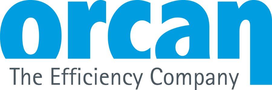 Logo Orcan Energy AG