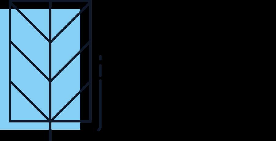 Logo WAS Company