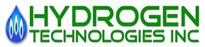 Logo Hydrogen Technologies Inc