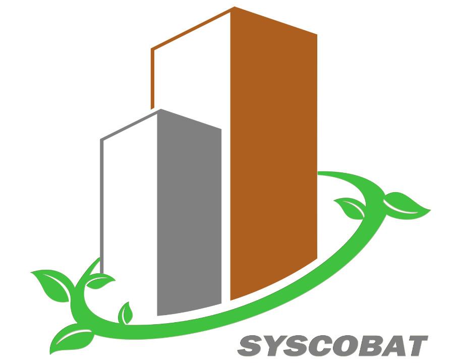 Logo SYSCOBAT