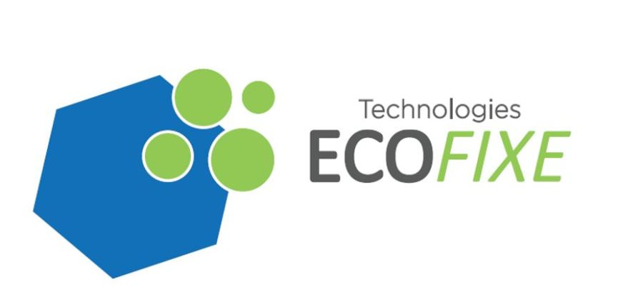 Logo Technologies Ecofixe