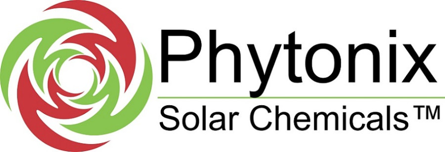 Logo Phytonix Corporation